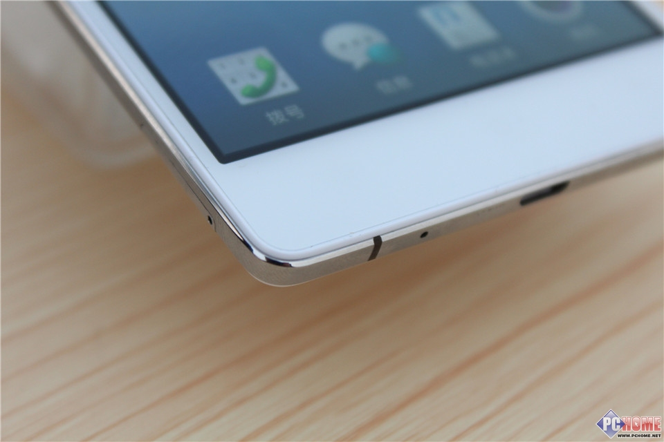 oppo n3 r5   1 pchome