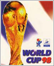 [����]EA��������Ϸ��WorldCup98��